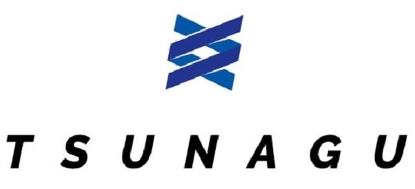 起業を目指すビジネスマンと研究を事業化したい阪大の研究者をマッチングするプログラム「TSUNAGU」が始動 2番目の画像