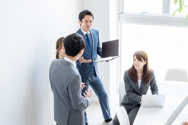 自社の働き方改革の状況を確認できるチェックシート「働き方を変える101のこと」が無料公開 1番目の画像