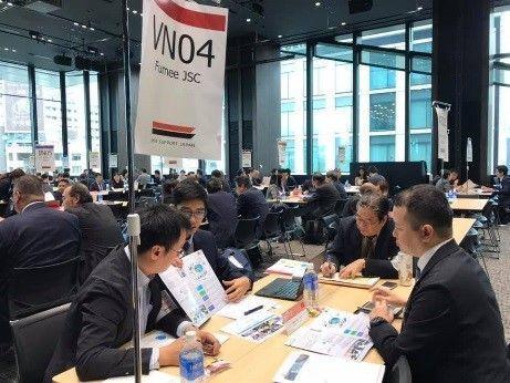 日本の中小企業と、インドの自動車・電気電子産業の経営者を直接結ぶ商談会&セミナーが開催決定 1番目の画像