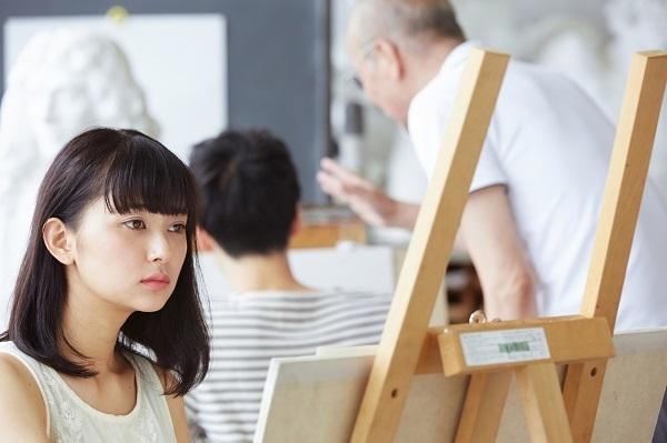 堺市の茶山台団地でクリエイターの夢実現をサポートするプロジェクトが始動 家賃減額や入居者交流で支援 4番目の画像