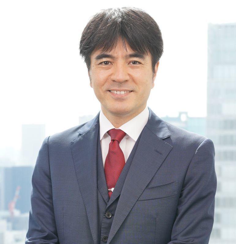 中小企業経営者はなぜM&Aを選択したのか?10の実例を紹介した書籍「M&Aで創業の志をつなぐ―日本の中小企業オーナーが読む本―」が発刊 2番目の画像