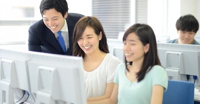 インターネット・アカデミーが「2020年度新入社員向けIT研修」早期割引キャンペーン中 1番目の画像
