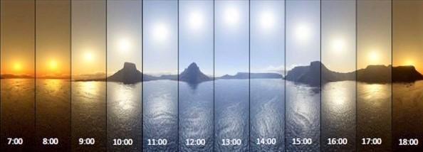 日本ピー・アイ、太陽光を再現する青空照明システムの国内販売を開始 2番目の画像