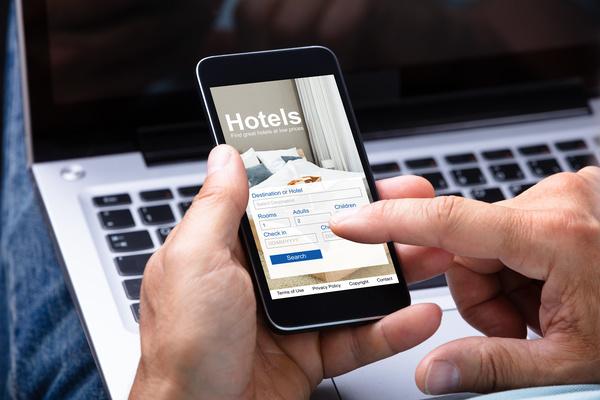 宿泊予約の売買サービス「Cansell」がトリップアドバイザーと連携、検索・比較機会の増加に 1番目の画像