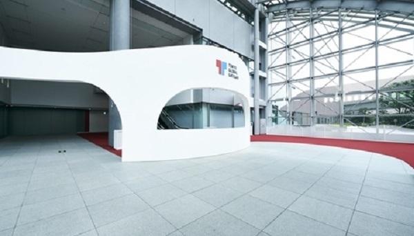 東京都英語村で企業研修が可能に。 3番目の画像