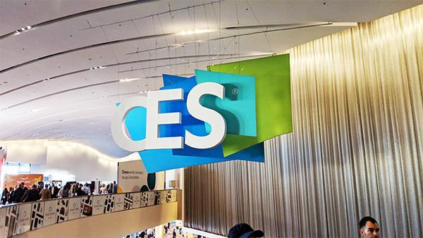 水中ドローンのCHASING社、世界最大級の民生技術の展示会「CES2020」に出展 日本人スタッフも配置 2番目の画像