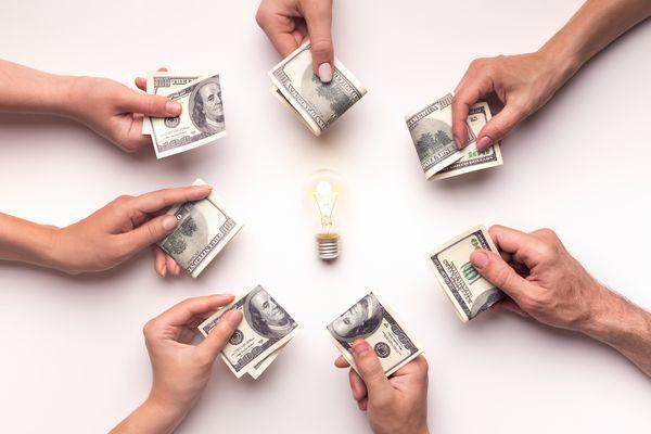 1月~11月の国内スタートアップ資金調達ランキング、スマートニュースが3位に│STARTUP DB調べ 1番目の画像