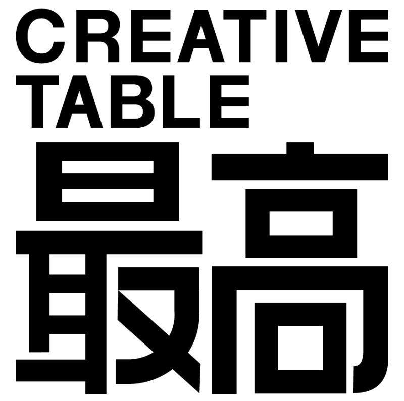 博報堂が全員平成生まれのデジタルネイティブチーム「CREATIVE TABLE最高」を発足 1番目の画像