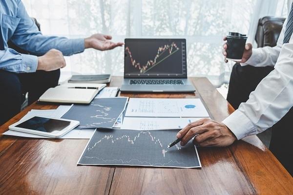 日経平均2万7000円超えの予想も…マネックス証券が「2020年相場展望」を発表 1番目の画像
