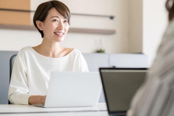 Forbes JAPAN、2019年に活躍した女性ビジネスリーダーを表彰。自らキャリアを切り開く女性を選出 1番目の画像