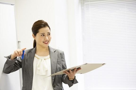 Forbes JAPAN、2019年に活躍した女性ビジネスリーダーを表彰。自らキャリアを切り開く女性を選出 2番目の画像