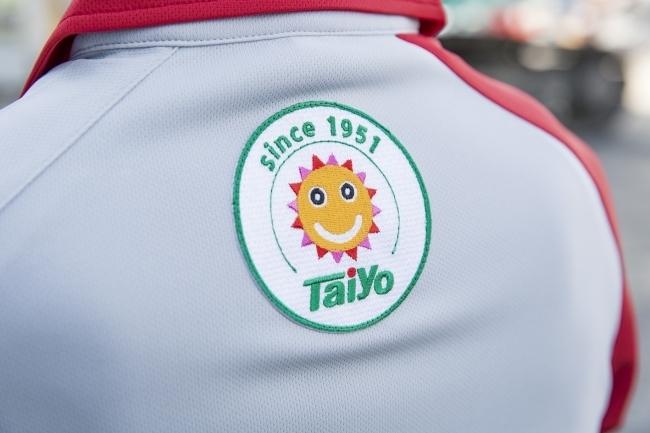 広島の廃棄物収集会社タイヨーが制服をスタイリッシュなデザインに刷新。リバースプロジェクトがプロデュース 4番目の画像