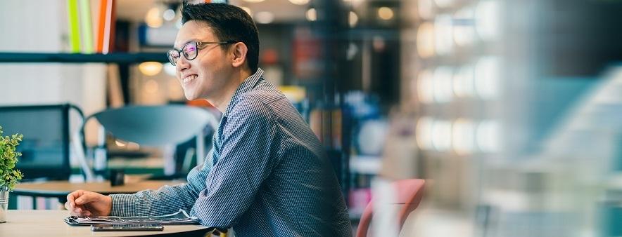 ランサーズ、アドビと連携しフリーランス育成型コンテスト第2弾を実施へ 「Adobe Creative Cloud」期間限定で無料提供 1番目の画像