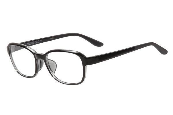 ノマド時代に最適?余分な視覚情報をカットする「集中できる環境を作るメガネ」をZoffが発売 3番目の画像