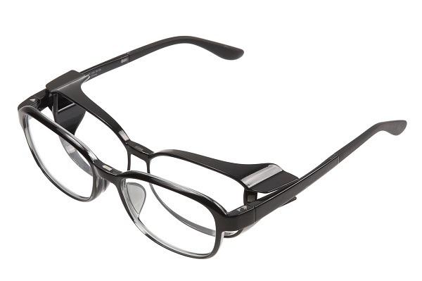 ノマド時代に最適?余分な視覚情報をカットする「集中できる環境を作るメガネ」をZoffが発売 4番目の画像