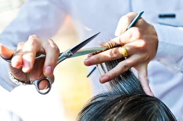 美容師教育ベンチャーが「動画教材」を無料公開 教育の地域格差を解決・業界全体の技術を向上へ 1番目の画像