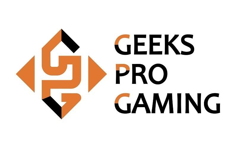 GEEKSがプロゲーマーキャリア制度を設立  e-sportsチーム「GEEKS PRO GAMING」も 1番目の画像