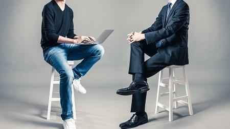博報堂、生活者イノベーターと企業を繋いで新アイデアの実現を助けるプログラムを開始 2番目の画像
