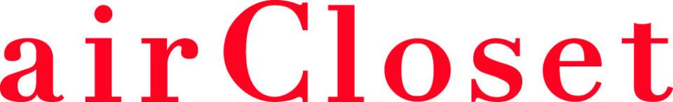 エアークローゼットがSDGs推進を表明 自然電力と協業へ  2番目の画像