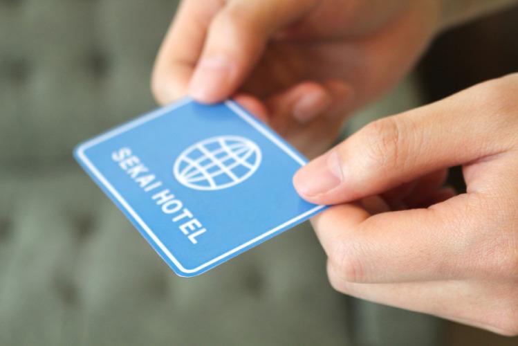 「SEKAI HOTEL」が地域周遊パスポート「SEKAI PASS」の一般販売を開始 地域の日常を体験しよう 2番目の画像