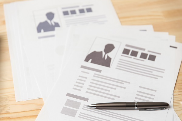 doda、国家資格を持つキャリアコンサルタントによる無料の「履歴書・職務経歴書の添削会」を開催へ 2番目の画像