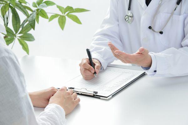 海外の日本人や外国人に、日本人医師が対応するオンライン医療相談サービス「Doctorfellow」がスタート 1番目の画像