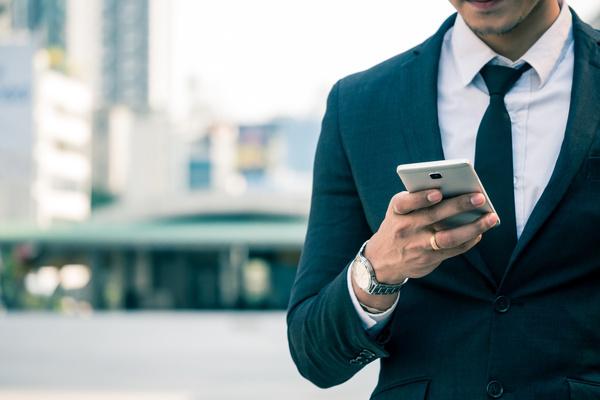 人材マッチング「職歴BANK」が「逆募集」機能を追加 SNSでスキルの売り込みが可能に 1番目の画像