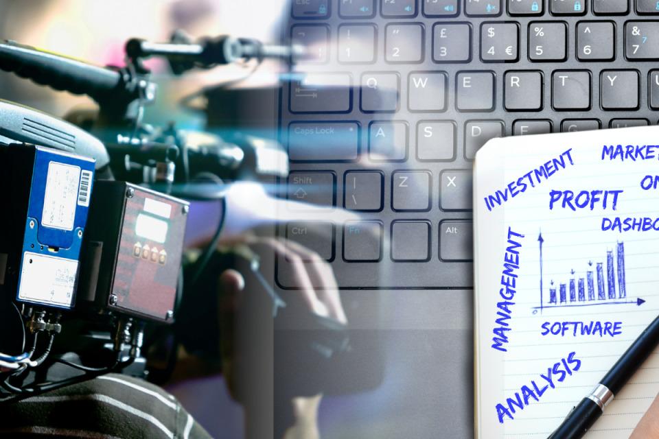 セールスライティング×映像でワンストップサービ提供 Frieheitと映像制作のcootsが業務提携  1番目の画像