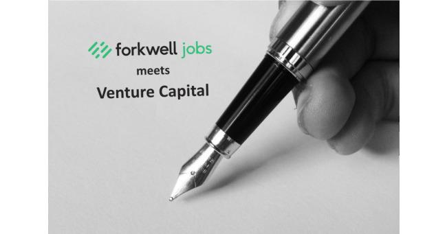 求人サイト「Forkwell Jobs」、求人にベンチャーキャピタルからのコメントを記載する機能をリリース 1番目の画像
