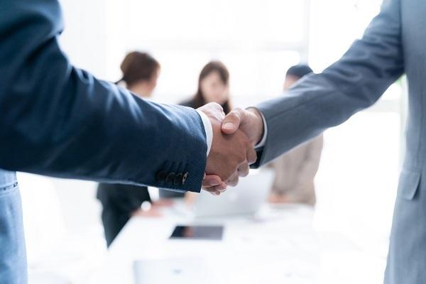 企業と知人をつなげるSNS「Spready」がリニューアル、より信頼ある個人との効率的な出会いを提供 2番目の画像
