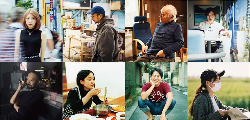 詩人・谷川俊太郎氏も出演予定。13〜19歳限定オンライン学習コミュニティ「Inspire High」がスタート 3番目の画像