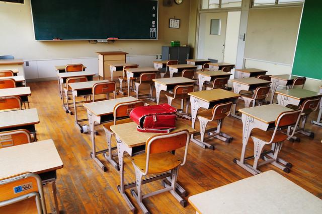 45%の教員が週60時間以上勤務の衝撃  つくば市が「教員の働き方改革に関する実行計画」を策定 1番目の画像