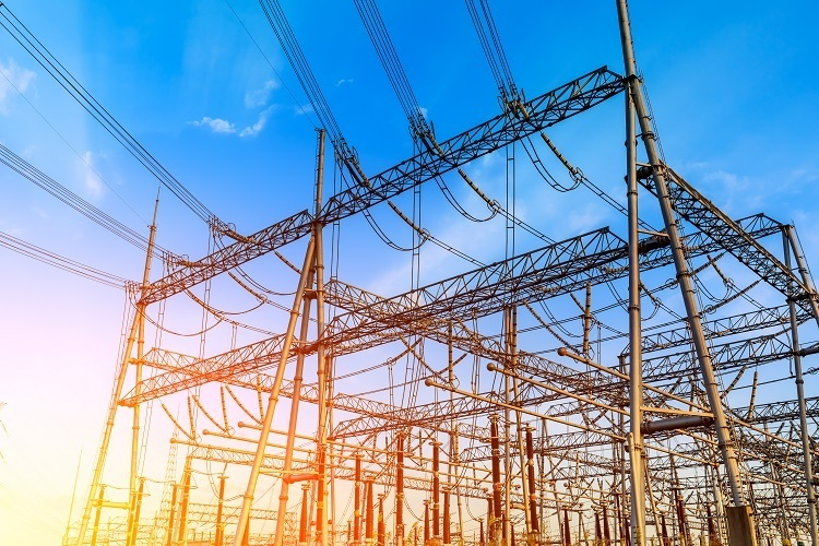 アイチューザーと吹田市が「環境に配慮する電気事業者の電気を市民に提供する事業」で連携 年1万円電気代節約も 1番目の画像