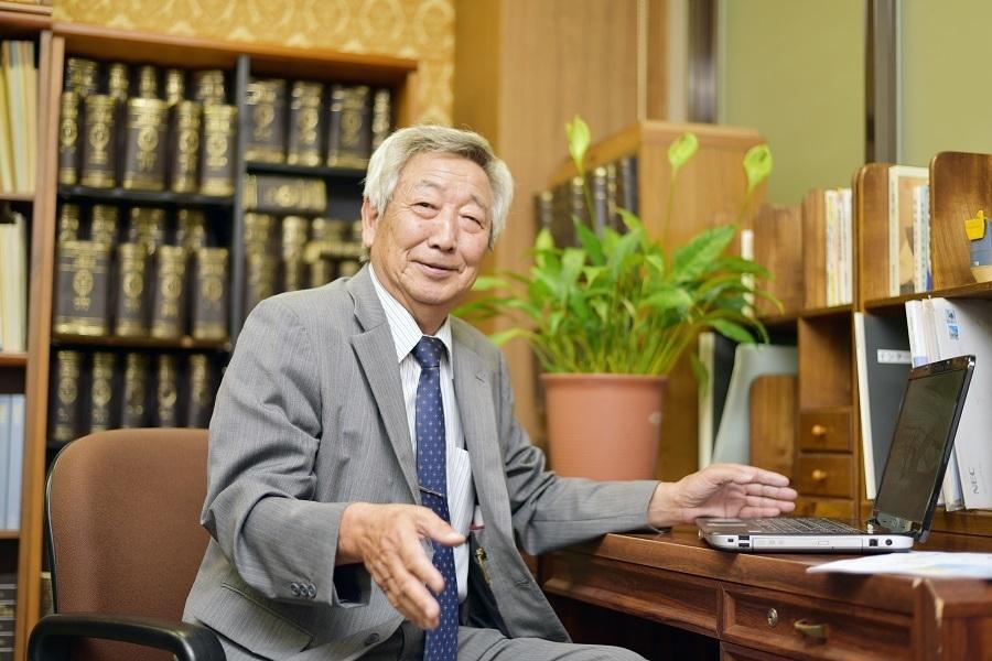 全国の社長平均年齢、59.9歳で過去最高に。上位3県は岩手県・秋田県・青森県 1番目の画像