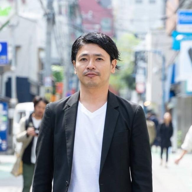長崎でスタートアップを育成するプロジェクト「Nagasaki Startup Compass」が始動 2番目の画像