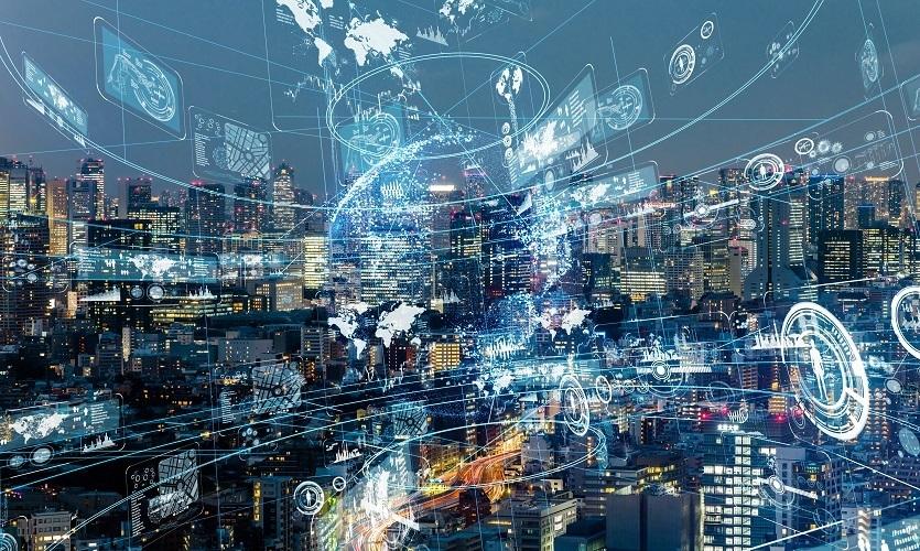 2020年の求人トレンドトップ10  キャッシュレス決済増加でWeb・モバイル開発者に需要か 1番目の画像