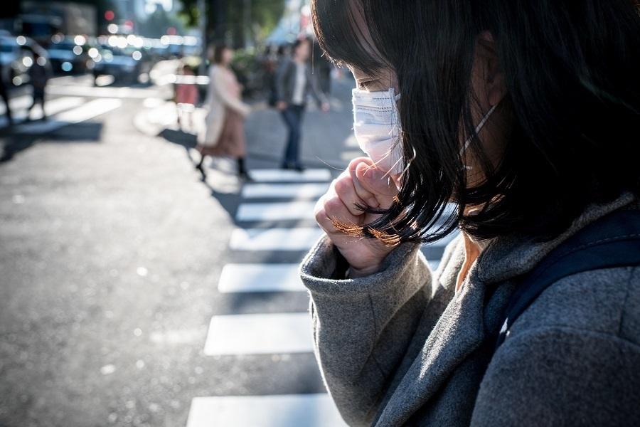新型コロナウイルス対策で社会人が職場に求めることは?新宿駅前クリニックが調査 1番目の画像