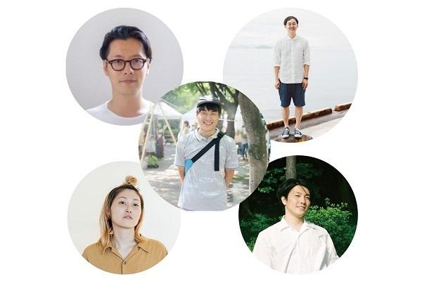 グラフィックデザインの過去・現在・未来は?実力派デザイナー陣が語り合うイベントが東京と大阪で開催 3番目の画像