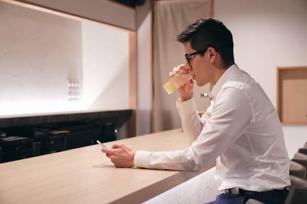 コンセプトは泊まれる茶室 「hotel zen tokyo」が法人プランをスタート 9番目の画像