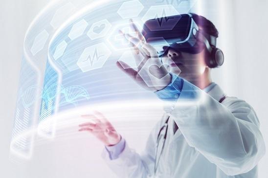 VR革新機構、聖火リレー開催地のVRビューツアーを募る「全国VRコンテスト」開催へ 1番目の画像