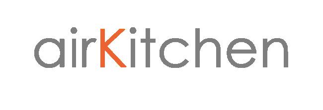 訪日外国人向け食卓マッチングプラットフォーム airKitchenが世界進出!第1弾はタイ 1番目の画像