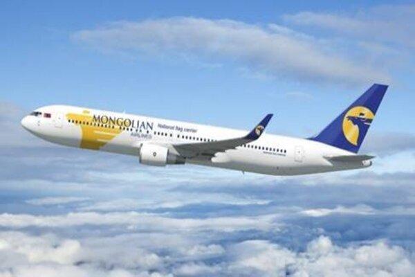 JALとMIATモンゴル航空がコードシェアを開始、成田・関西ーウランバートル間など3路線で 3番目の画像