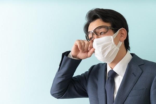 花粉症による経済損失額は1日約2215億円!鼻水つらく、仕事の能率低下|パナソニック調べ 1番目の画像