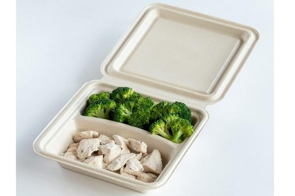 低糖質・高タンパク質のフードデリバリーサービス「GOFOOD」始動、第1弾は「ブロチキ」 3番目の画像