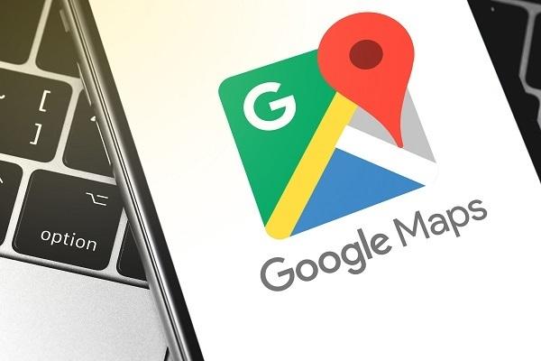 Googleマップ誕生から15年、ミッションの変化とは? 1番目の画像