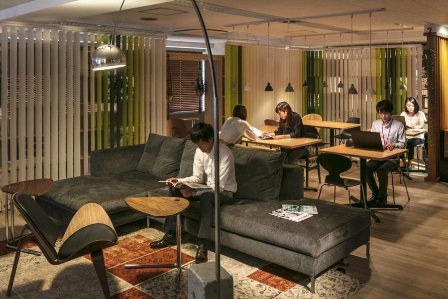 コクヨ流「働きやすいオフィス」の極意を公開 仙台でビジネスセミナーを開催 1番目の画像