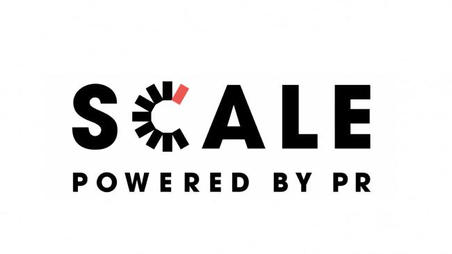 フリーランスPR人材と企業をマッチングする新サービス「SCALE Powered by PR」が誕生 1番目の画像