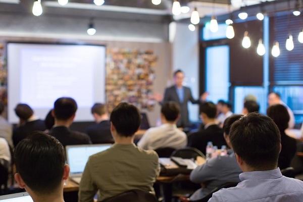博報堂が実践するマーケティングメソッドとは?博報堂が金沢で「市場環境分析講座」を開催 2番目の画像