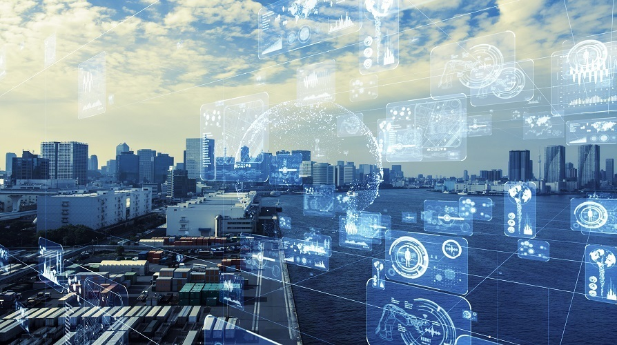 ブロックチェーン技術でデジタルコンテンツの著作権保護を 朝日新聞・博報堂など7社でコンソーシアム発足 1番目の画像