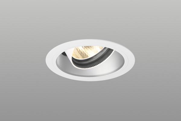 食材をより新鮮にみせる生鮮食品専用LED照明「FOODEE」が登場 2番目の画像